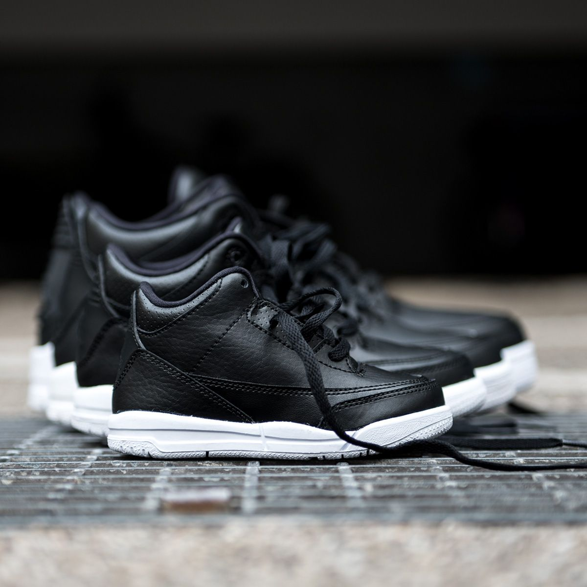 the latest cea68 59df8 Cyber Monday is coming - and so is the new Air Jordan 3 ...