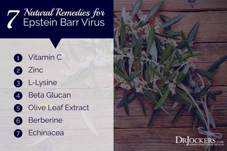 5eacd3f2aa9f63340752d62946e71fb7 - How To Get Rid Of Chronic Epstein Barr Virus