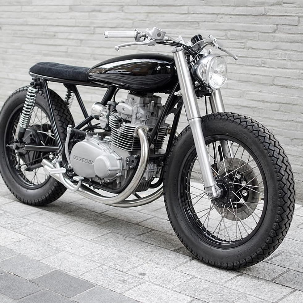 By Auto Fabrica Proportion Check Type 14 Autofabrica Custom Bike Motorcycle Scrambler Bratstyle Bicycle Workout Beautiful Bike Cafe Racer