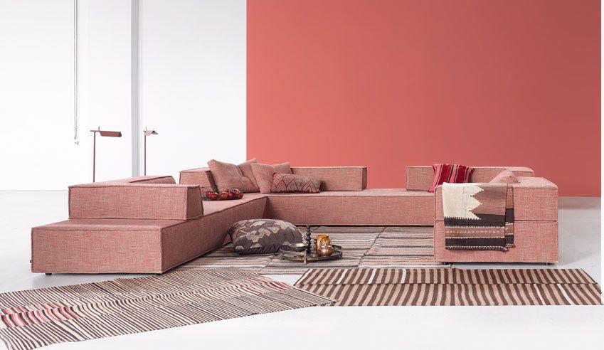 Couchgeflüster - pures Wohngefühl für Ihr Zuhause. #kontrast ...