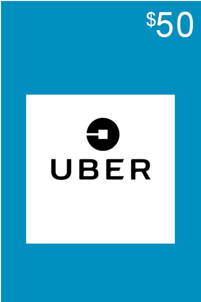 Photo of Kostenlose Uber Geschenkkarte Unbenutzte Codes Generator 2019 – – #Card #codes #…