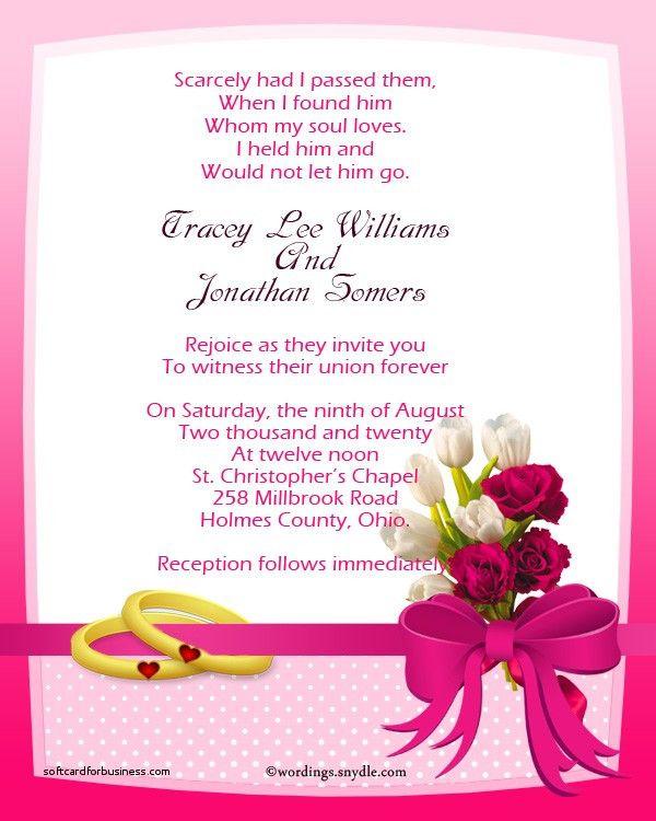 Invitation D'anniversaire Par Sms Unique Wedding Invitation Unique Sms for Friends Wedding
