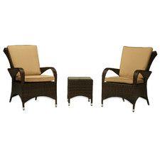 Fantastic Outdoor Furniture -