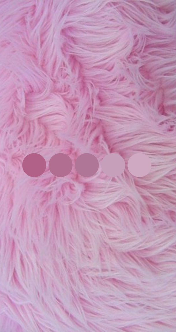 Aesthetic Texture Wallpapers: Aesthetic, Background, Grunge, Pink, Texture, Wallpaper
