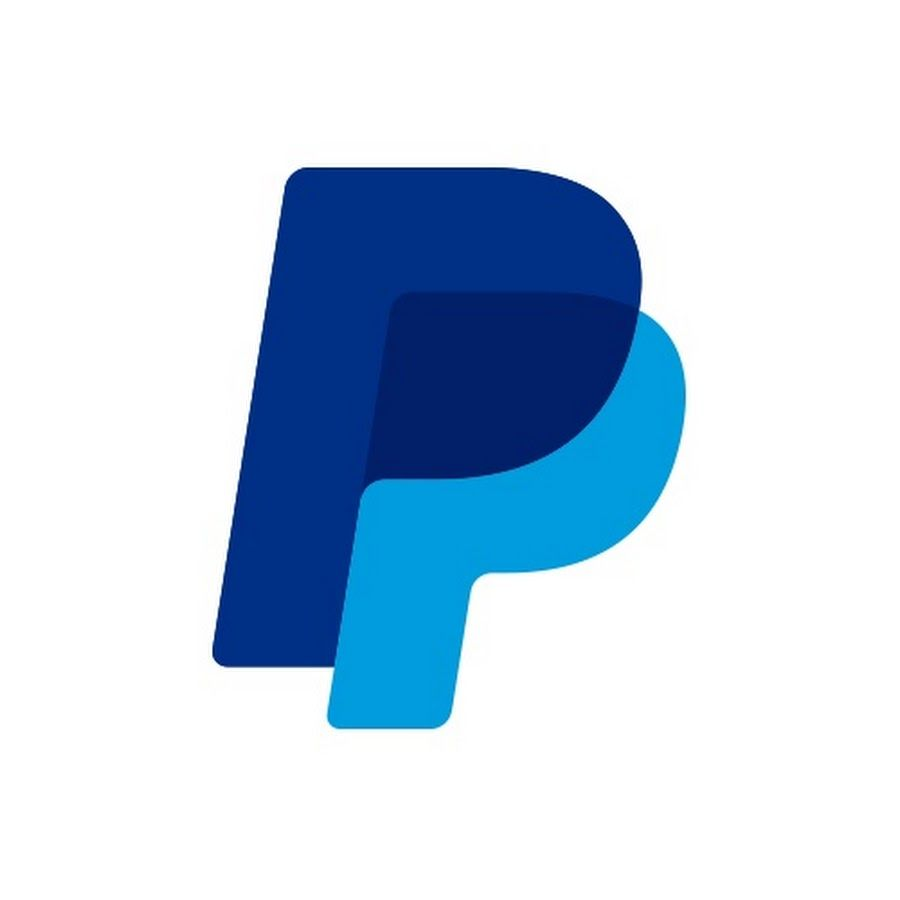 Paypal Login Login To Your Account In Paypal Send Money Via Paypal Paypal Gift Card Paypal Hacks Gift Card Deals