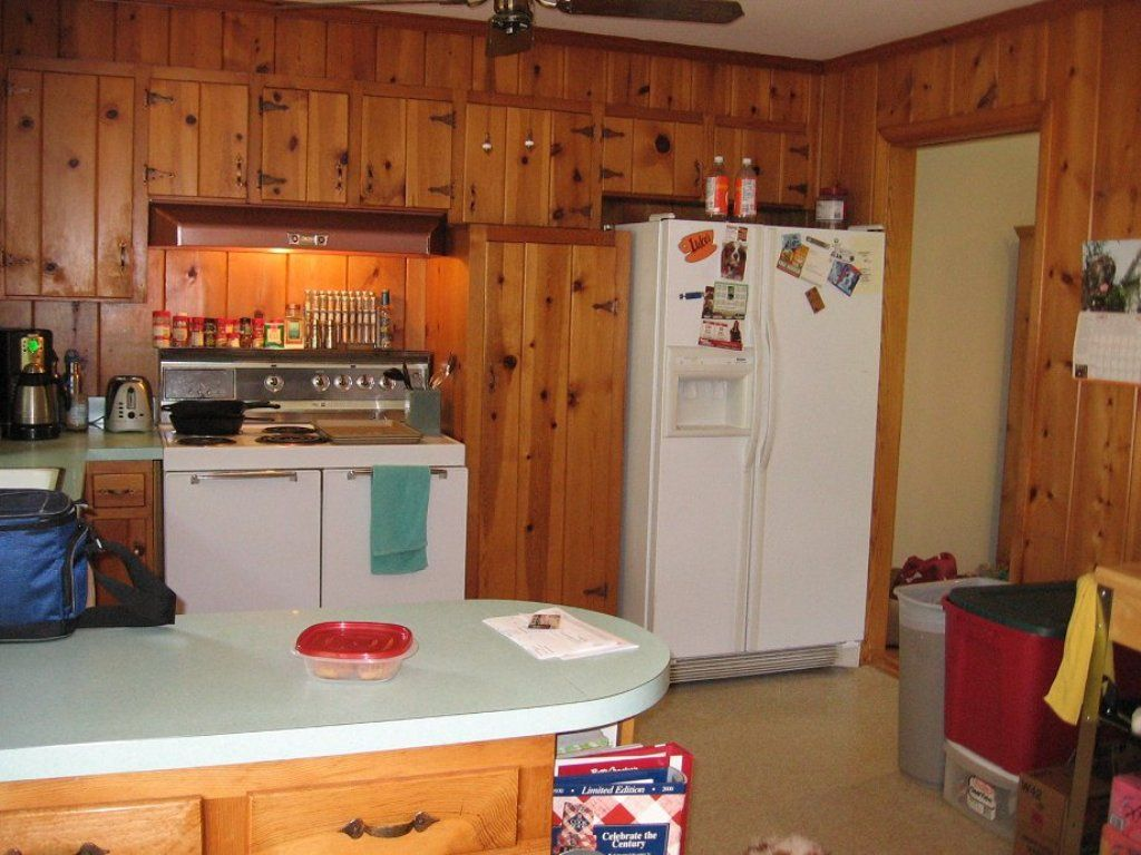 Kitchen Cabinets Knotty Pine image of: knotty pine kitchen cabinets top | home improvement