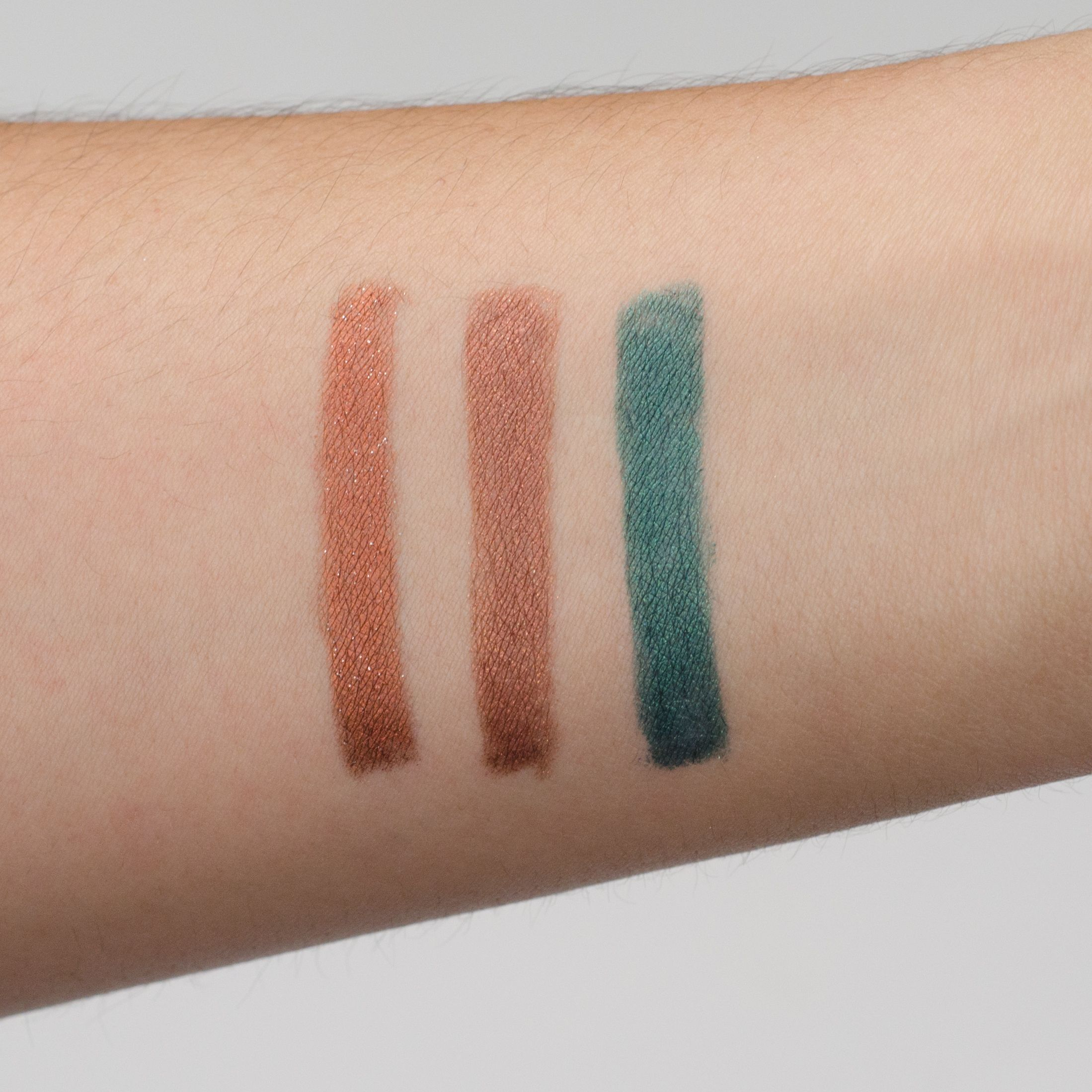 Urban Decay Born Run Collection Vice Lipsticks Eyeshadow Palette