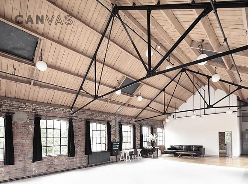 Loft Studios Is West London S Premier Studio Complex Providing A 360 Degree Service To Accommodate For Any Events Our Studio Loft Studio London Venues Studio