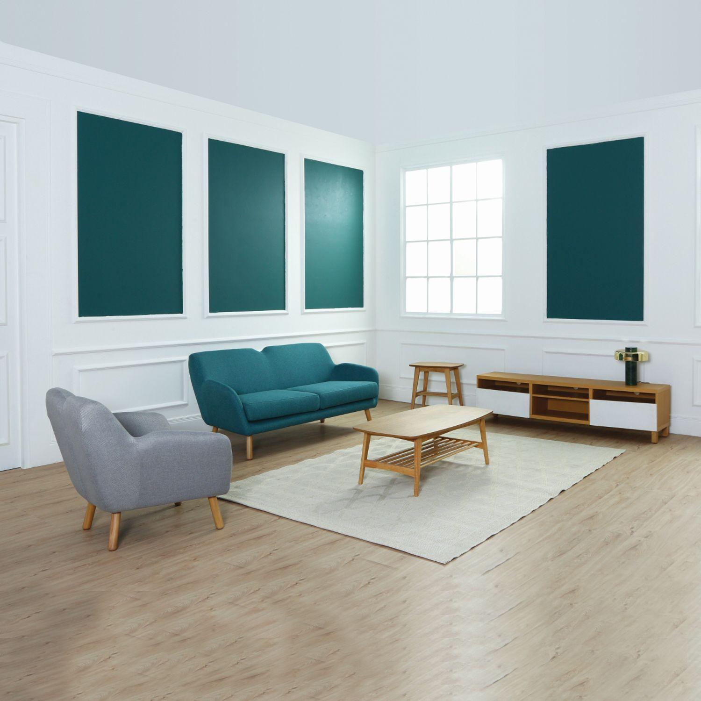 Unsere Möbel Lassen Sich Sehr Gut Kombinieren, In Diesem Beispiel: Sessel  Wagon + Couch Wagon + Tisch Hubie. #feelcomfort #haus #traumhaus  #einrichtung ...