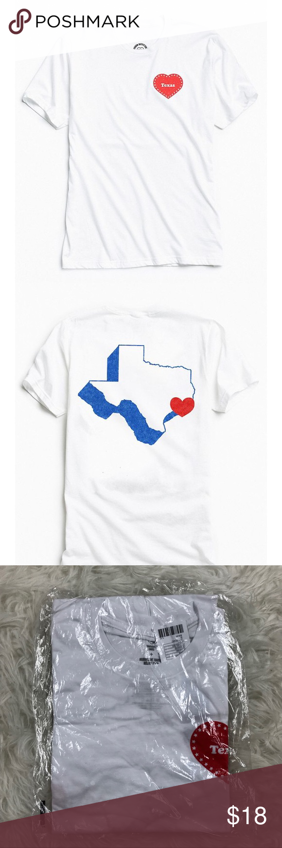 21+ Urban outfitters houston texas ideas in 2021