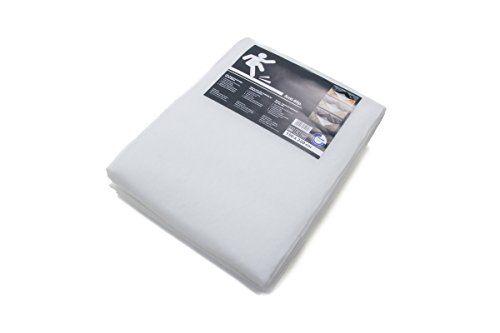 Lalee 347254958 Teppichunterlage Anti Rutsch Matte Teppich Stop Fur Alle Anwendungsbereich 150 X 220 Cm Http Www Amaz Teppich Kinderteppiche Unterlagen