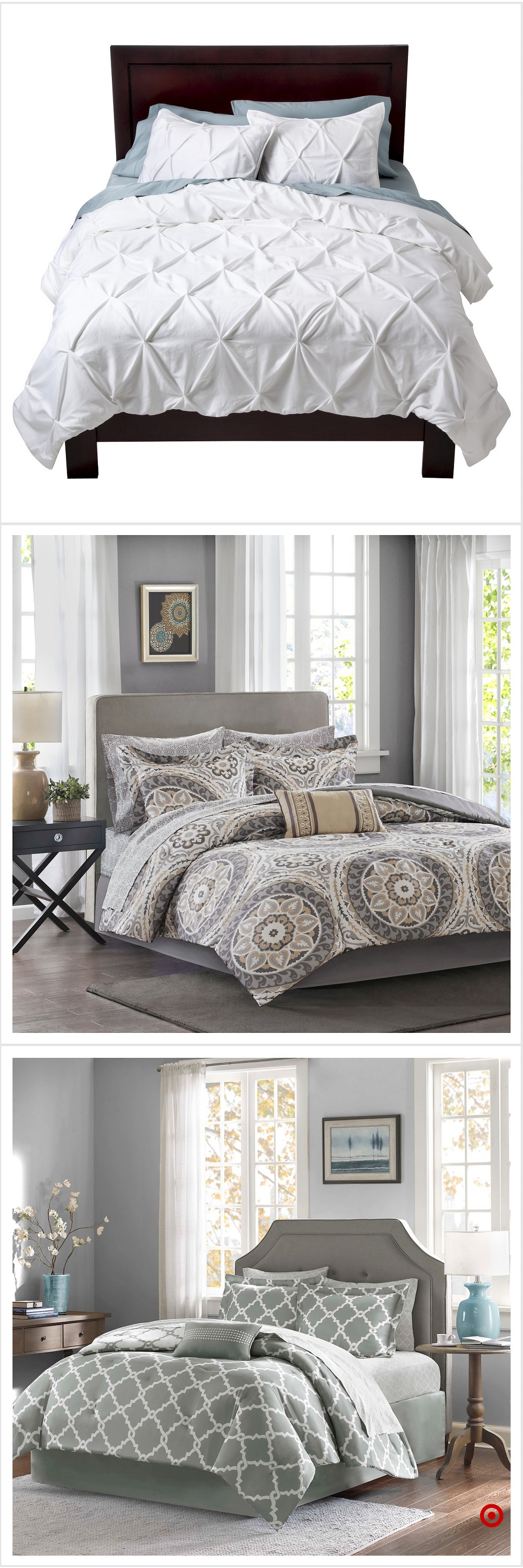shop target for comforter sets you will love at great low