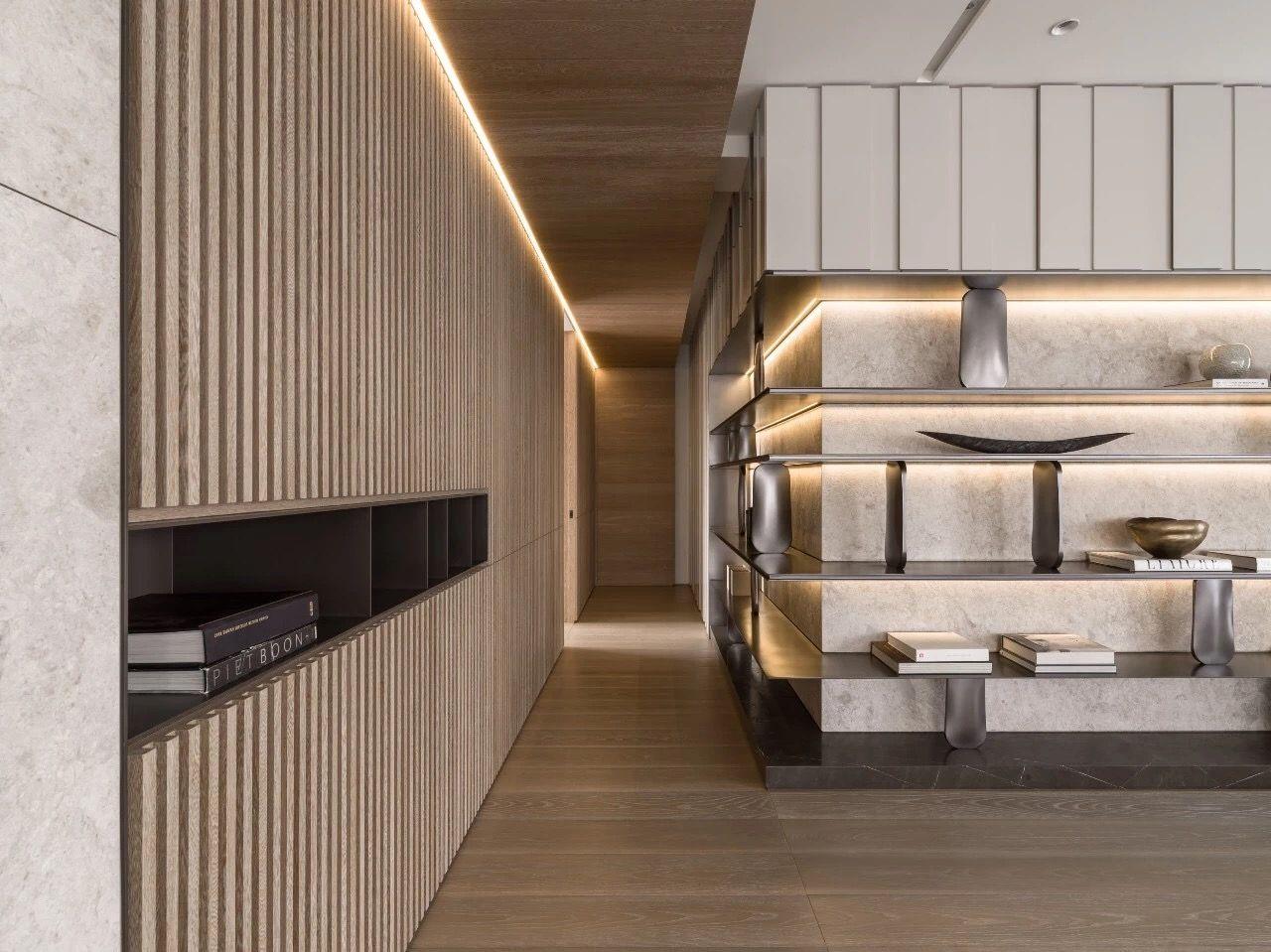 Pin By 冯宁 Fornning On A 客厅 Living Room Hotel Bedroom Design Interior Design Living Room Interior Cladding