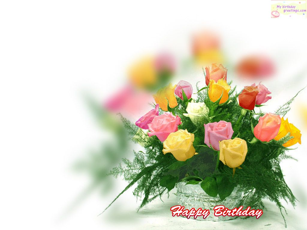 Beautiful Animated Birthday Cards Wallpapers Hungama Cards