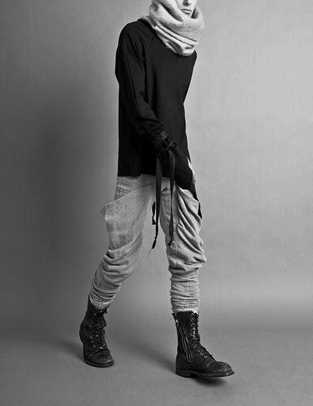 Portentous Tricks: Urban Fashion Boho Casual Urban Fashion