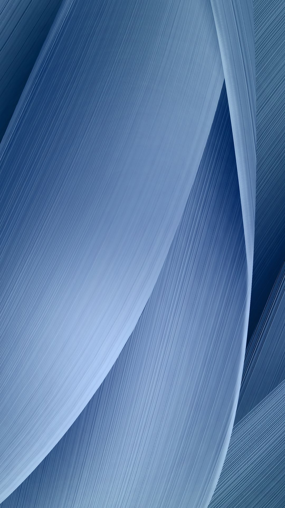 Pin by Vactual Papers on Mobile Wallpapers Abstract