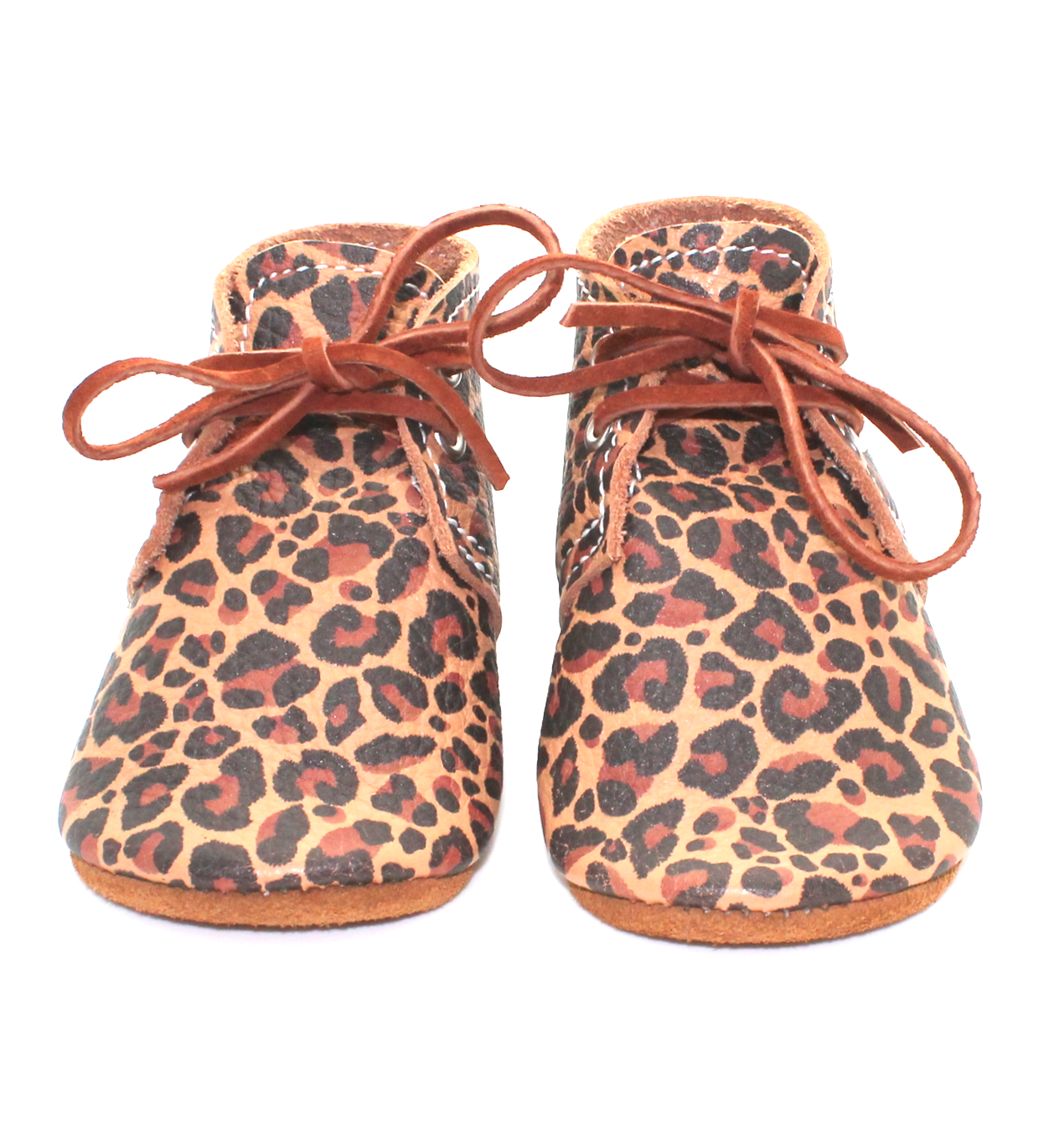 a6d2ee828798 the oxford  leopard (PRE-SALE)