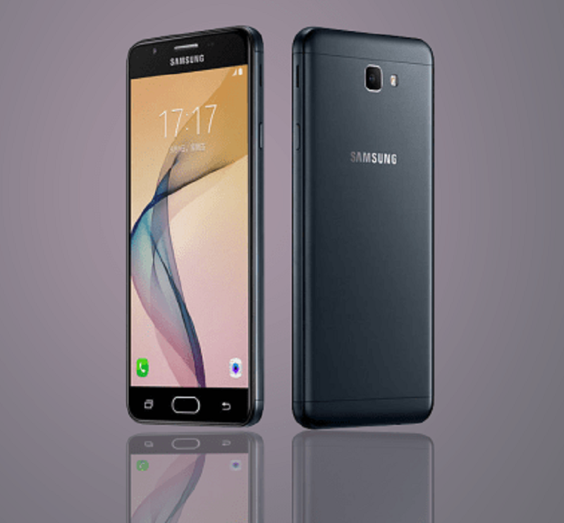 9b62c64cc9f Samsung Galaxy J7 Prime 2 Price In Bangladesh and Specifications ...