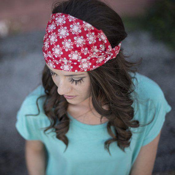 Womens Headband 6e7c4c25524