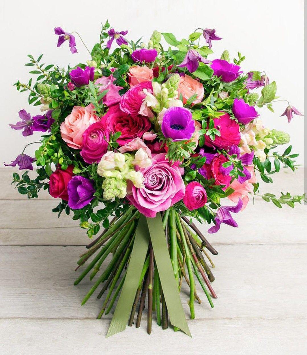 Pin by hester mowbrayclarke on Bouquets Pinterest Bouquet