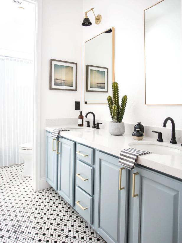 Photo of #bathroomideas Fashion Blog 1 – bathroom