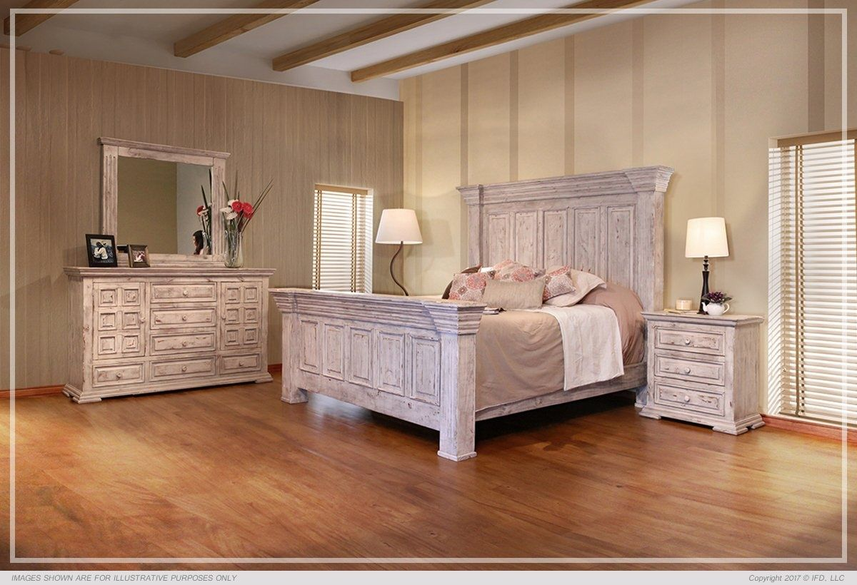 Ifdbedroom for the home pinterest furniture direct