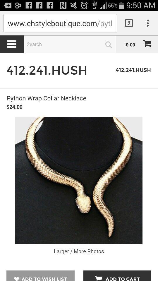 www.ExoticHush.com