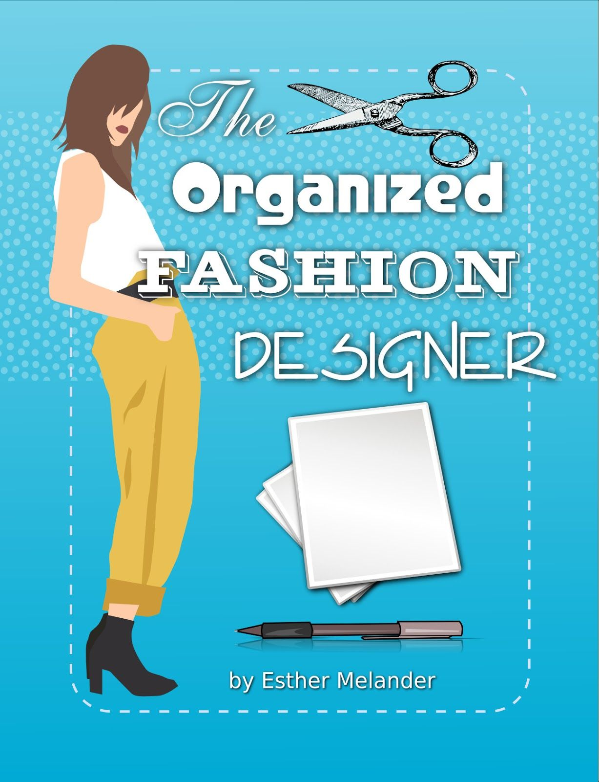 For pattern pdf making fashion design