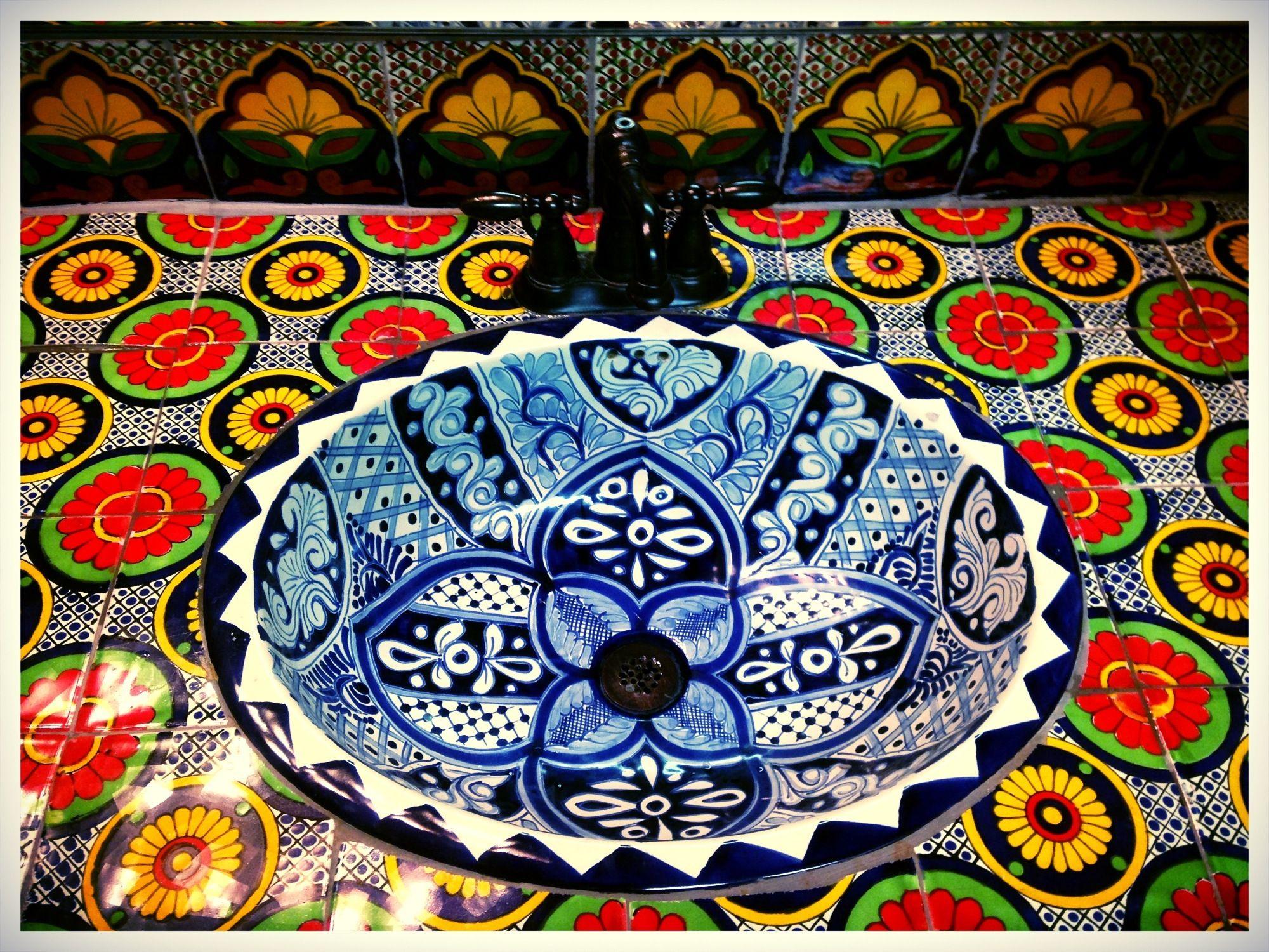 El Jalisco Mexican Restaurant- Panama City, Fl.