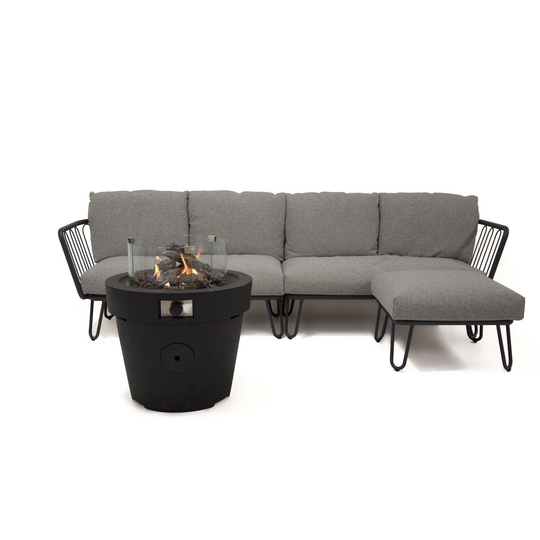 cosi fire feuertisch cosidrum 56 feuertisch cosidrum pinterest. Black Bedroom Furniture Sets. Home Design Ideas