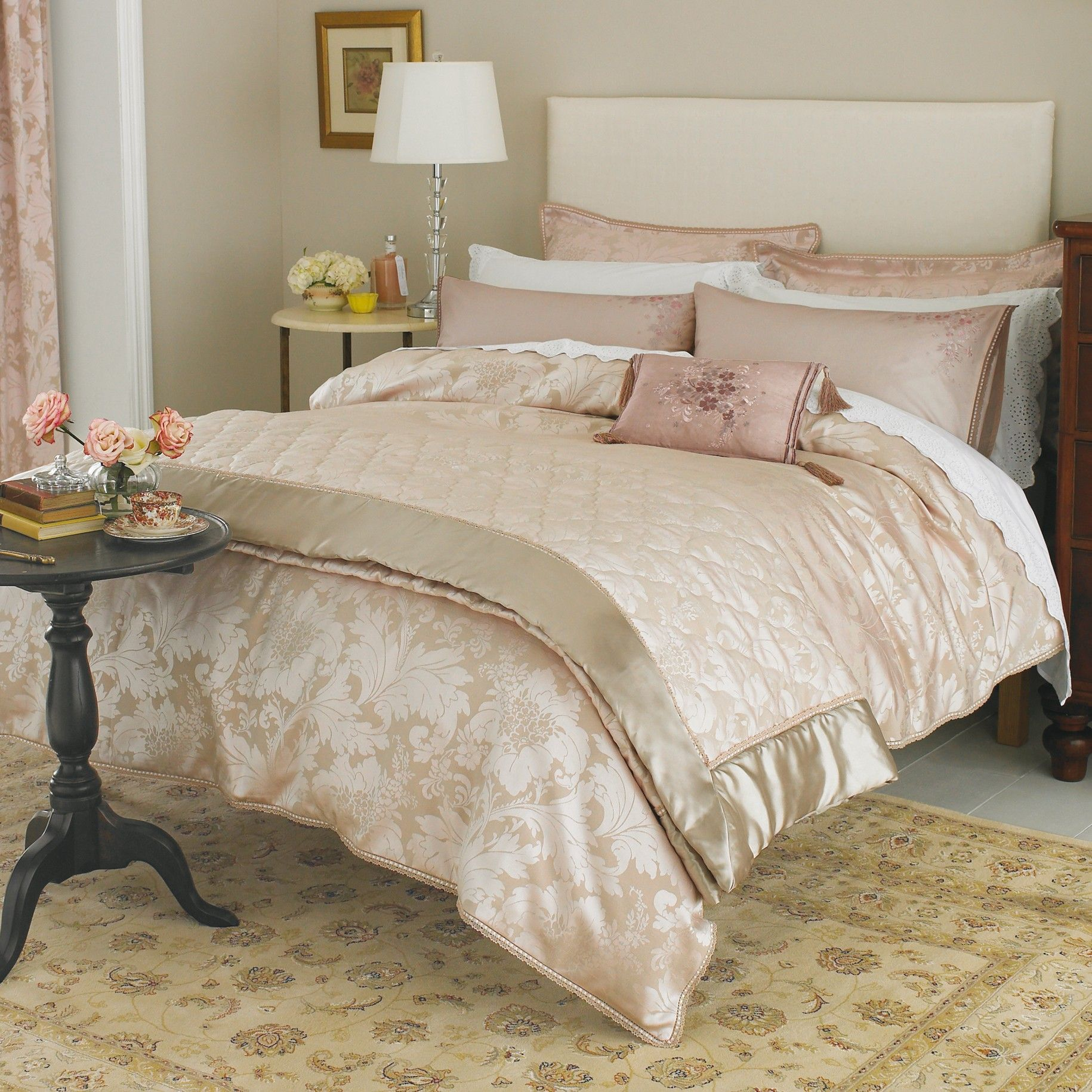 comforter dusty collection collections rose dustyrose dormify b