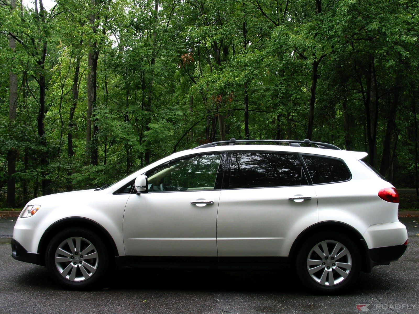 Subaru tribeca my dream family car cars pinterest subaru subaru tribeca my dream family car vanachro Image collections