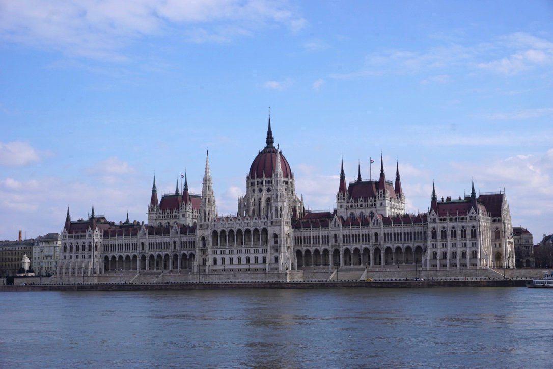 Hungria O Que Fazer Em Budapeste Roteiro De 3 Dias Hungria