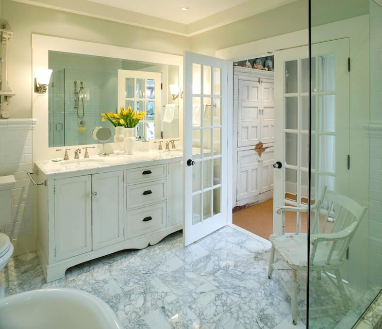 How Much Does A Bathroom Remodel Cost Bathroom Cost Bathroom