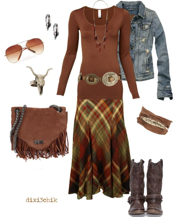 """Boots"" by dixi3chik on Polyvore"