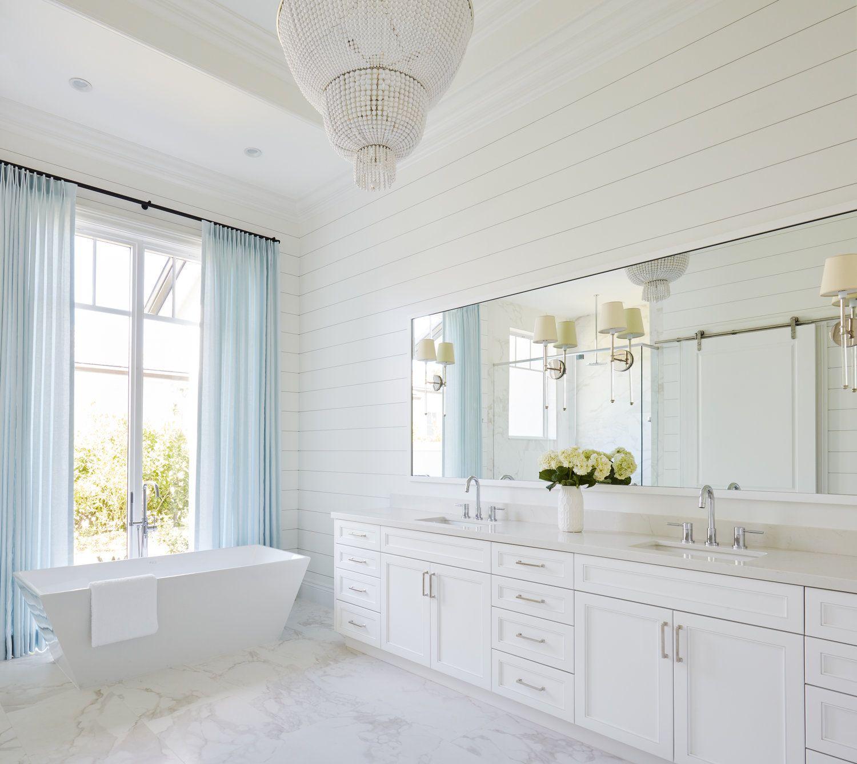 Kara Hebert Interiors With Images Bathroom Remodel