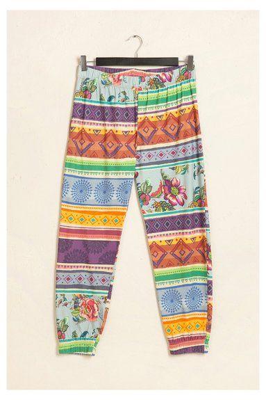 Woontextiel en pyjama's | Desigual.com