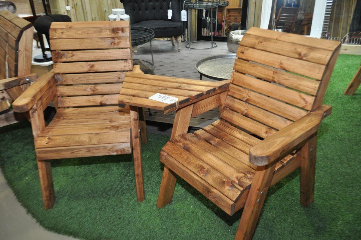 Wooden Garden Furniture For Sale Uk
