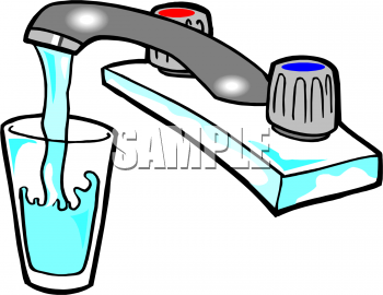 faucet clip art lessons pinterest sketchbooks rh pinterest com dripping water faucet clipart water faucet clip art free