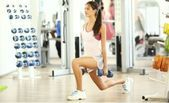 Maigrir Des Cuisses Cardio Ou Muscu - #abworkout #arm #athome #ejercicios #exercise #fitness #fitnes...