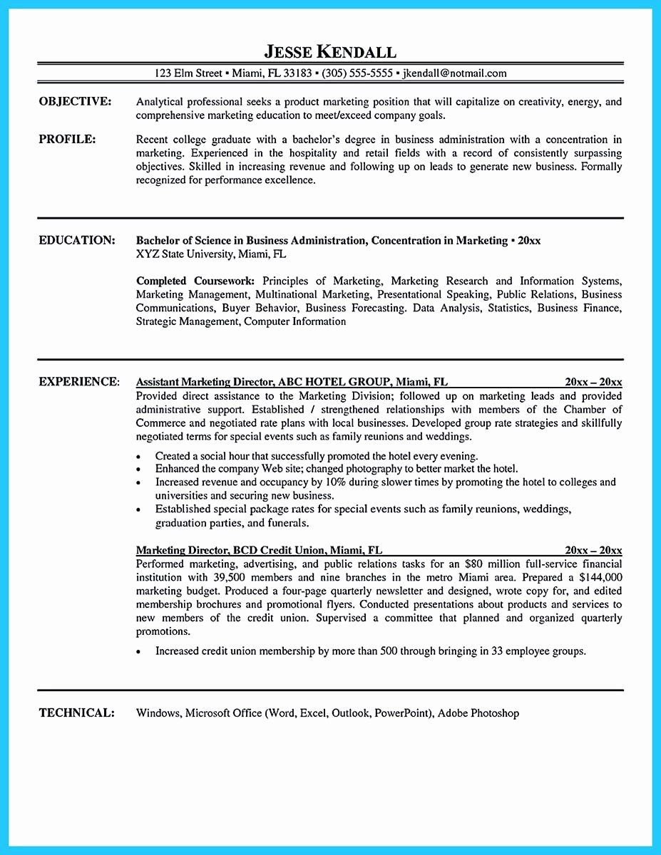 Assistant Branch Manager Resume Beautiful Starting