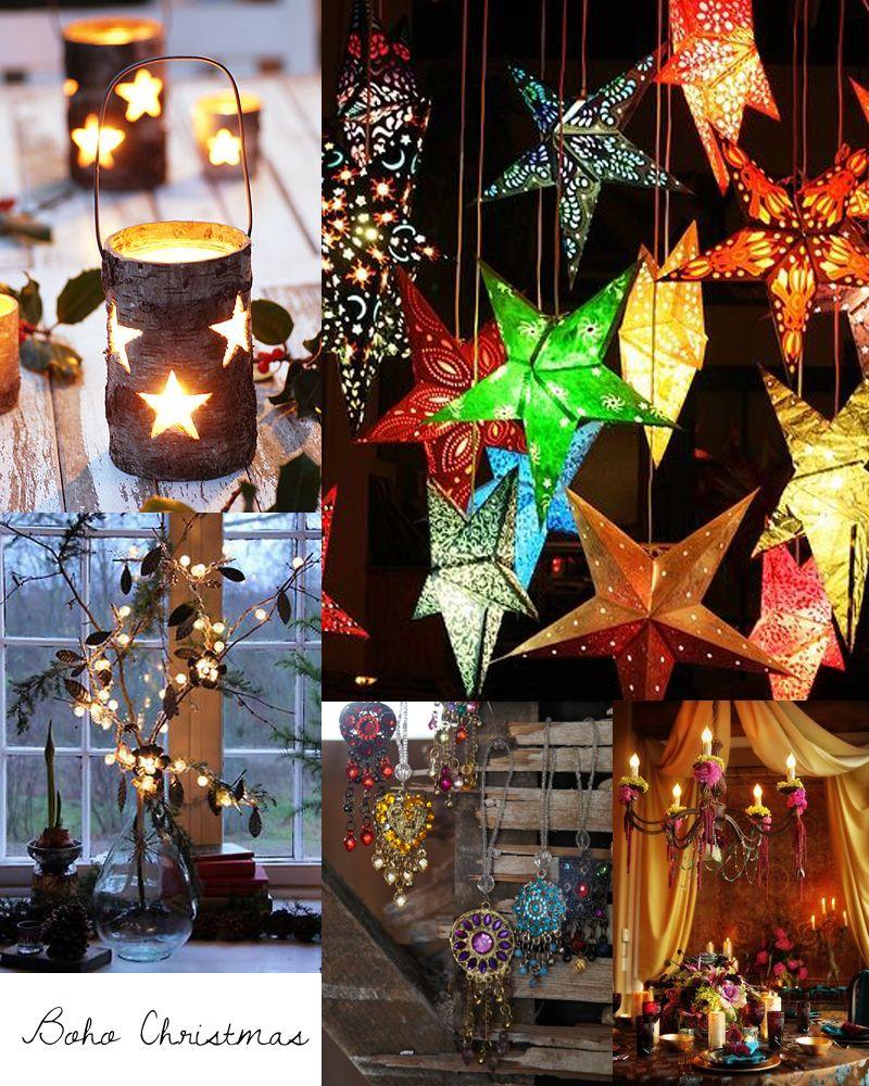 100 Christmas Light Window Decorations Exterior Simple