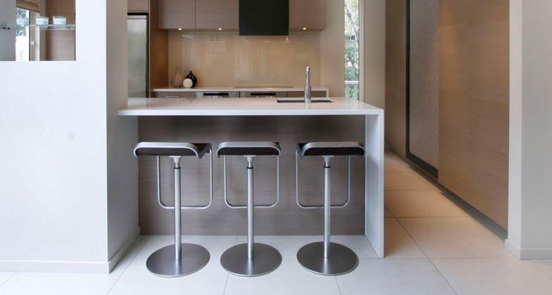 Come arredare una cucina piccola - Fotogallery Donnaclick ...