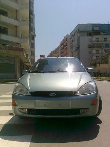Tirane Shitet Ford Focus 2001 2500 Eur Qindra Makina Ne Shitje Kerko Dhe Gjej Makina Te Perdorura Dhe Te Reja Ne Tirane