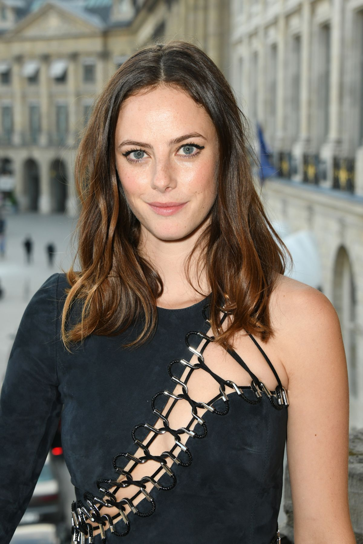 Kaya Scodelario nudes (66 foto and video), Sexy, Is a cute, Boobs, braless 2017
