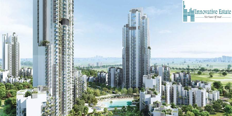 Ireo Uptown, located in Sector 66, Gurgaon, is spread across 10.96 acres. Each apartment here is a result of well-designed idea shaped into a blissful living space. When you step out of your home, you can feel its pulse - in recreational hubs, green belt and high-tech facilities designed around you. Helpline : 9811231177