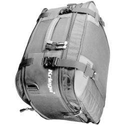 Photo of Reduced motorcycle saddlebags