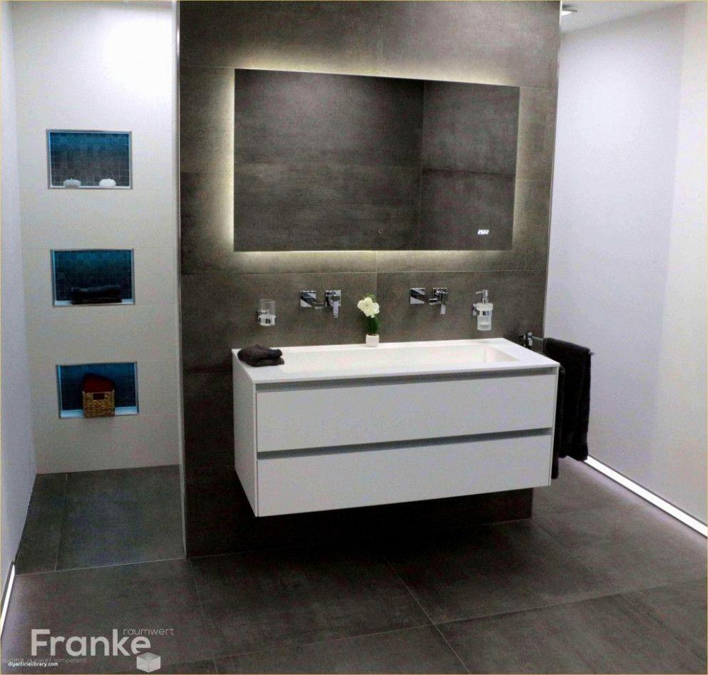 10 Luxus Wohnzimmer Fliesen Badezimmer Fliesen Badezimmer Grau Badezimmer Braun