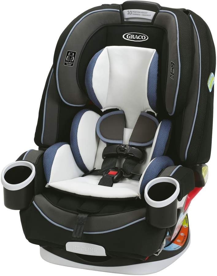 Graco 4ever All In One Car Seat Car Seats Best Convertible Car Seat Graco Car Seat