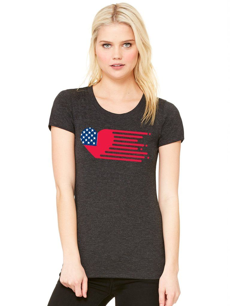 Patriotic soul  Pinterest  Pride American pride and Cotton
